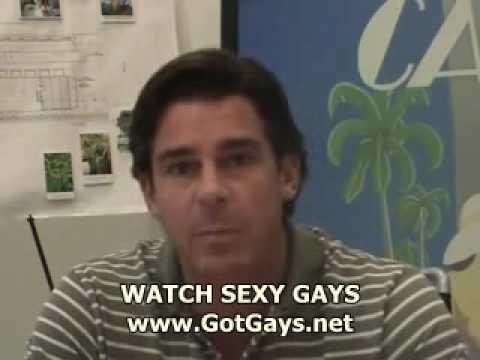 cock gaychat boyz party teenboy gay bears sex gay male personals gaydate guys boyz jocks