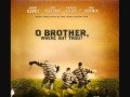 watch he video of Tim Blake Nelson - In The Jailhouse Now [O Brother Where Art Thou?]