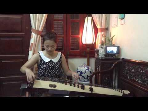 Lưu thủy - Kim tiền - Xuân phong - Long hổ