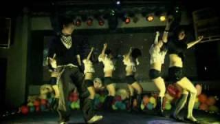 Minh Hằng ft. Tim - Người Điên Yêu (Part 1) [oG] thumbnail