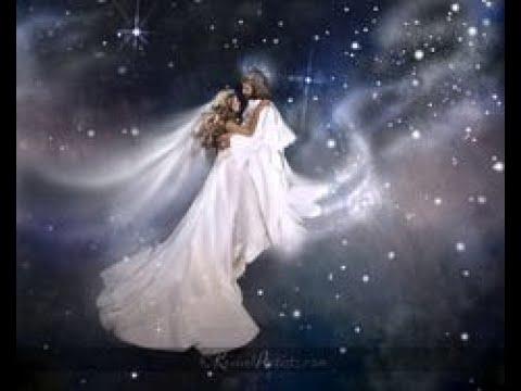 Поэма-Женщина веры- полная версия