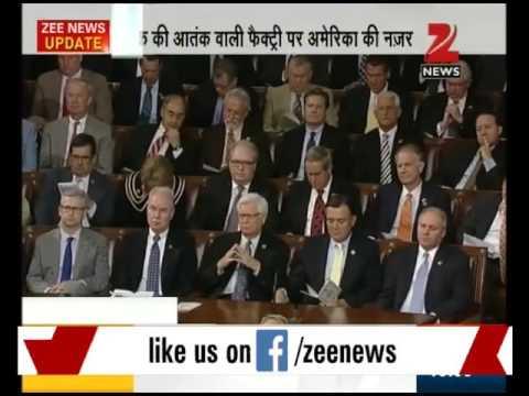 America's advice to Pakistan after PM Modi's visit