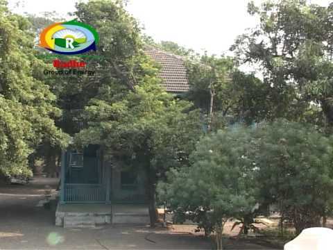 Golden Gujarat - Part 1 - Tourist & Religious Places of Gujarat