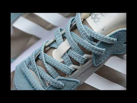 meter-blue-white-transparent-mesh-mesh-breathable-cushioning-running-shoes-adidas-x-plr