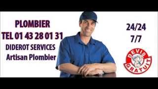 Plombier Chelles(http://plombier-chelles-77.fr/ Entreprise de plomberie 24/7., 2014-06-04T11:01:47.000Z)