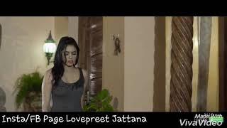 Meri Jaan   Deep Sohi Feat Lovepreet Jattana   Ljswag Rec   Latest Punjabi Song 2017