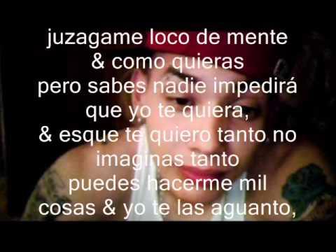 Con Cariño Para Ti Adan Zapata (Karaoke)
