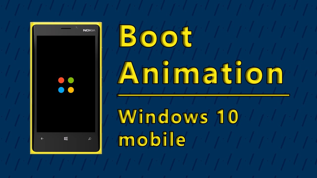 how to make windows 8.1 boot faster