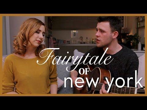 Fairytale of New York | Christmas Song
