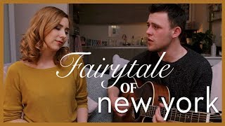 Fairytale of New York | Christmas Song
