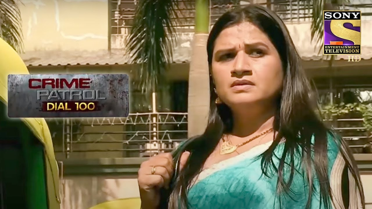 Download Suppressed Emotions I Crime Patrol