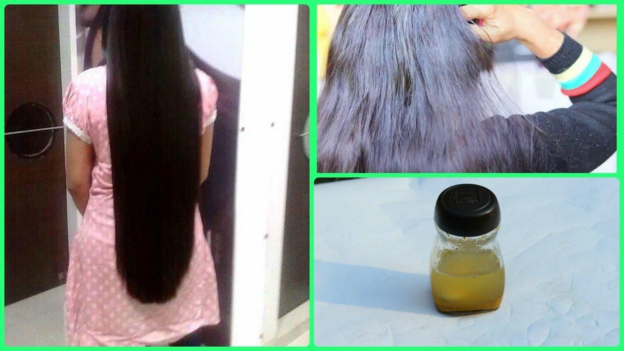 how to make black hair shiny