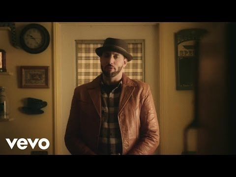 R.A. the Rugged Man - Still Get Through The Day ft. Eamon