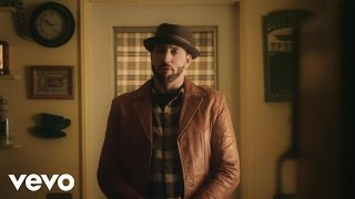 Download R.A. the Rugged Man - Still Get Through The Day ft. Eamon Mp3 and Videos