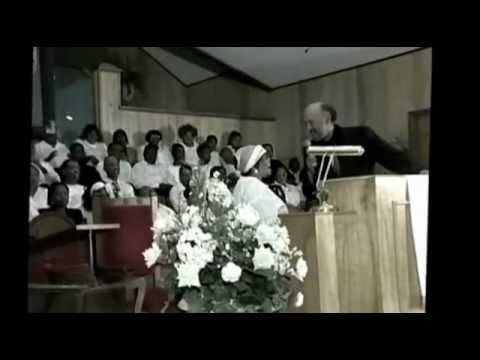 2004 missionary porn