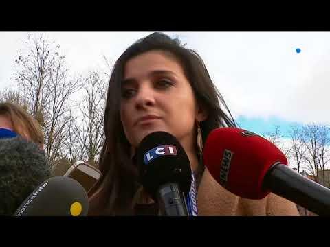 Alexia Daval : son mari avoue le crime au cours d'une garde à vue sous haute tension
