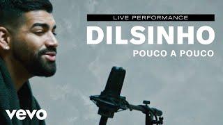Dilsinho -