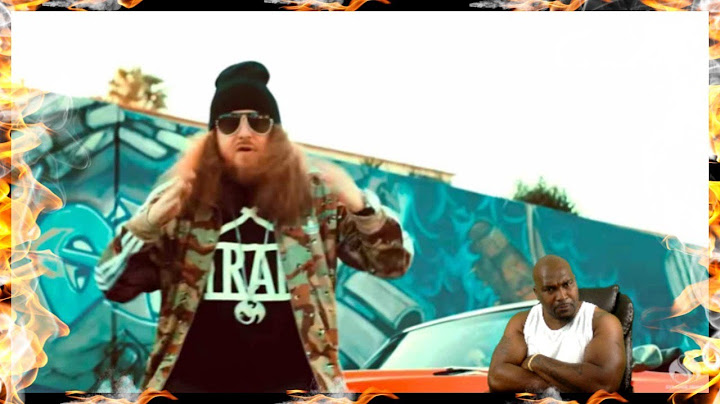 rittz  switch lanes feat mike posner  official music video  reaction
