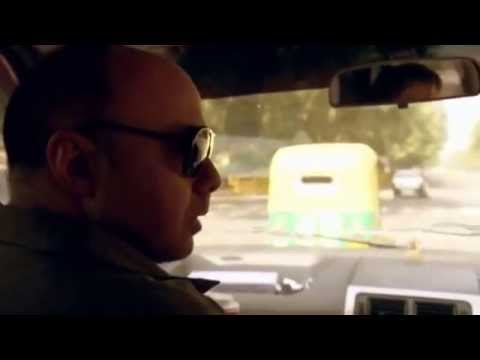 Karl Pilkington The Moaning Of Life S01E01