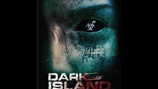 Dark Island DVDRip ArabLionZ CoM AhMaD فليم رعب كامل ومترجم
