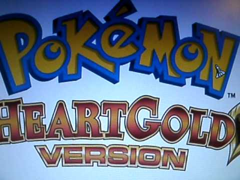 how to get to mount silver pokemon gold