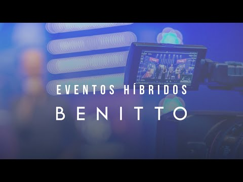 Lives no Benitto