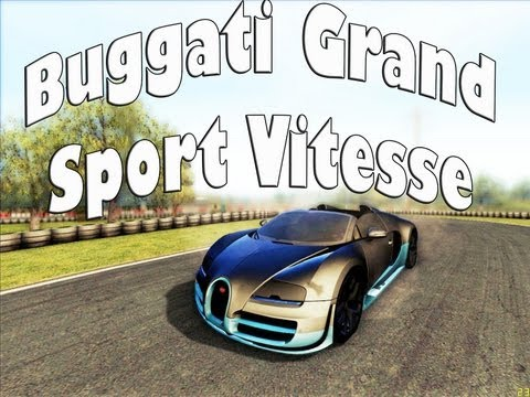 full download gta san andreas mods bugatti veyron grand sport vitesse imvehft. Black Bedroom Furniture Sets. Home Design Ideas