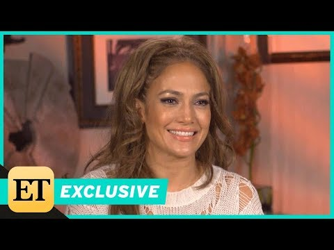 Download Youtube: Jennifer Lopez Gets Emotional Discussing Star-Studded Relief Efforts for Puerto Rico (Exclusive)