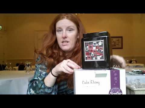 ebony video gallery Series: Liberty by Ashton Woods; Style:  Ashton Woods - Ebony Floor Plan .