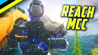 How To Get The Most Out Of Halo Reach PC & Halo Reach MCC