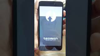 How To Flash Stock Rom With Twrp