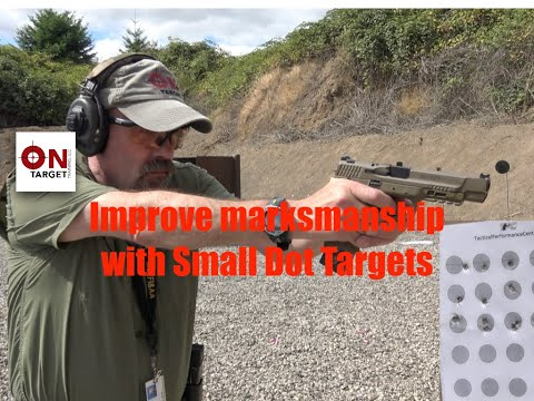 Repeat Glock 41 Longslide , 45 ACP Pistol by Guns, Gear & On