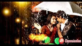 hello baby girl tamil song-Maalai Pozhudhin Mayakathilaey-karthik