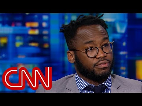 Second black Yale student says same white student called police on him too