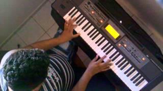 roland e09 grand piano