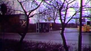 The Decorated Stove Shield (part 4/4) 16:9 widescreen