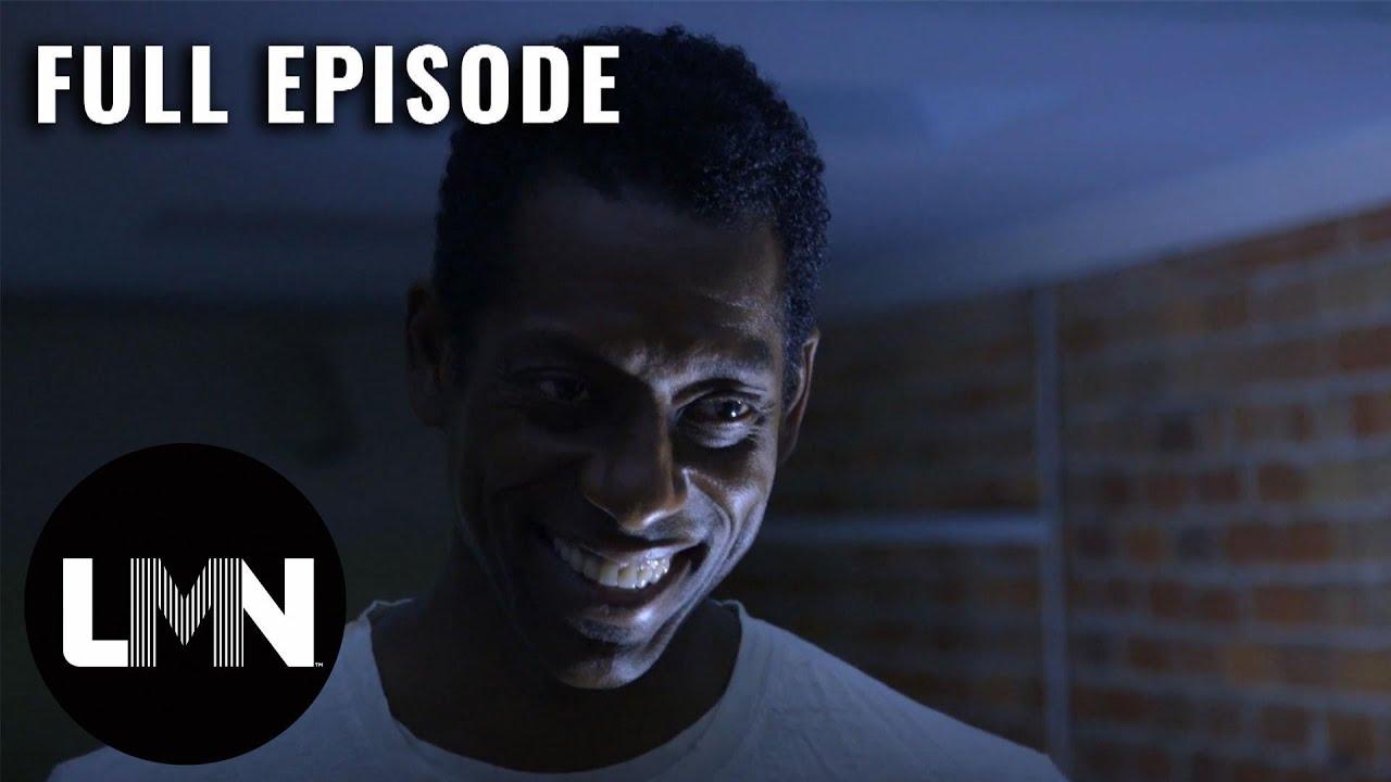 Download The Haunting Of... Orlando Jones (Season 4, Episode 14) | Full Episode | LMN