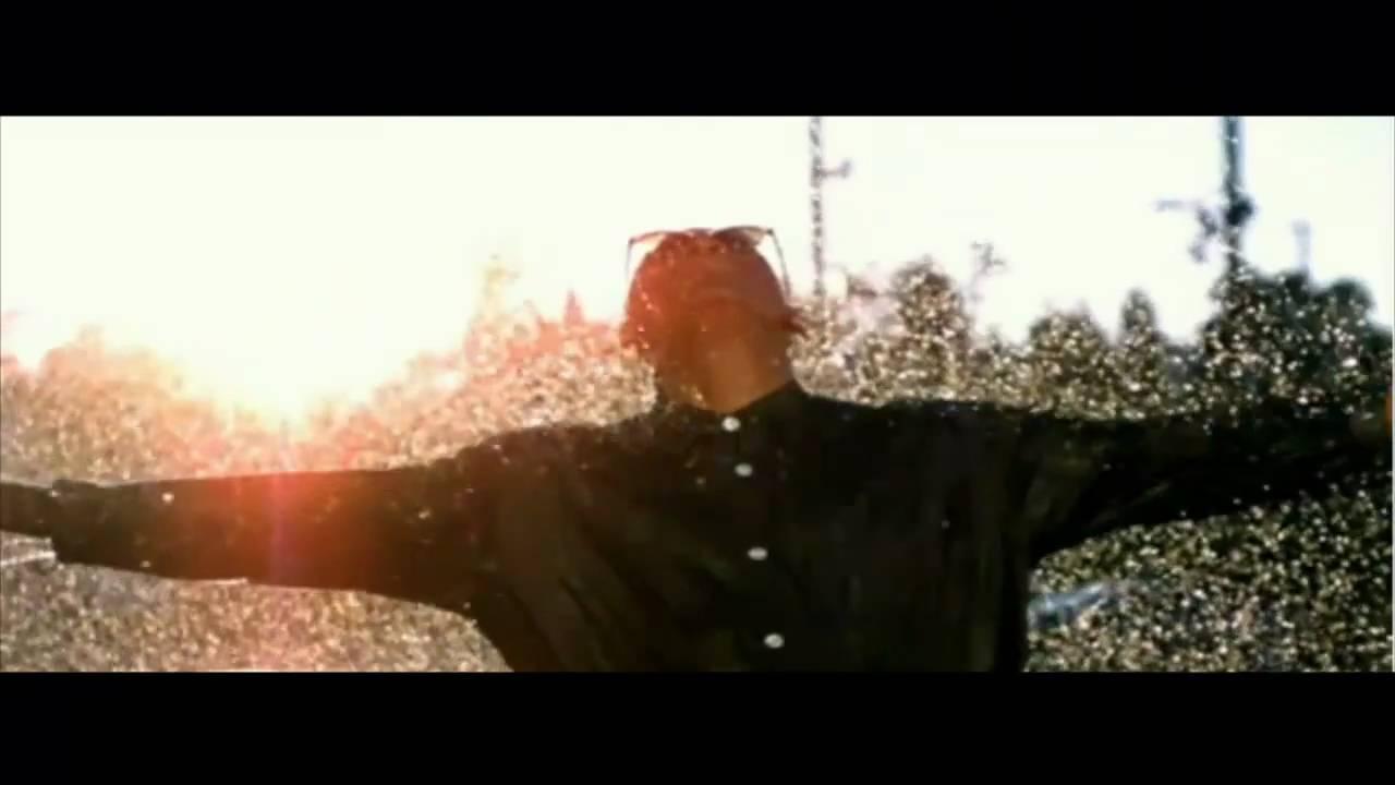 Let The Sunshine (Tam Dean AS Levels Can Wait Remix) - Labyrinth