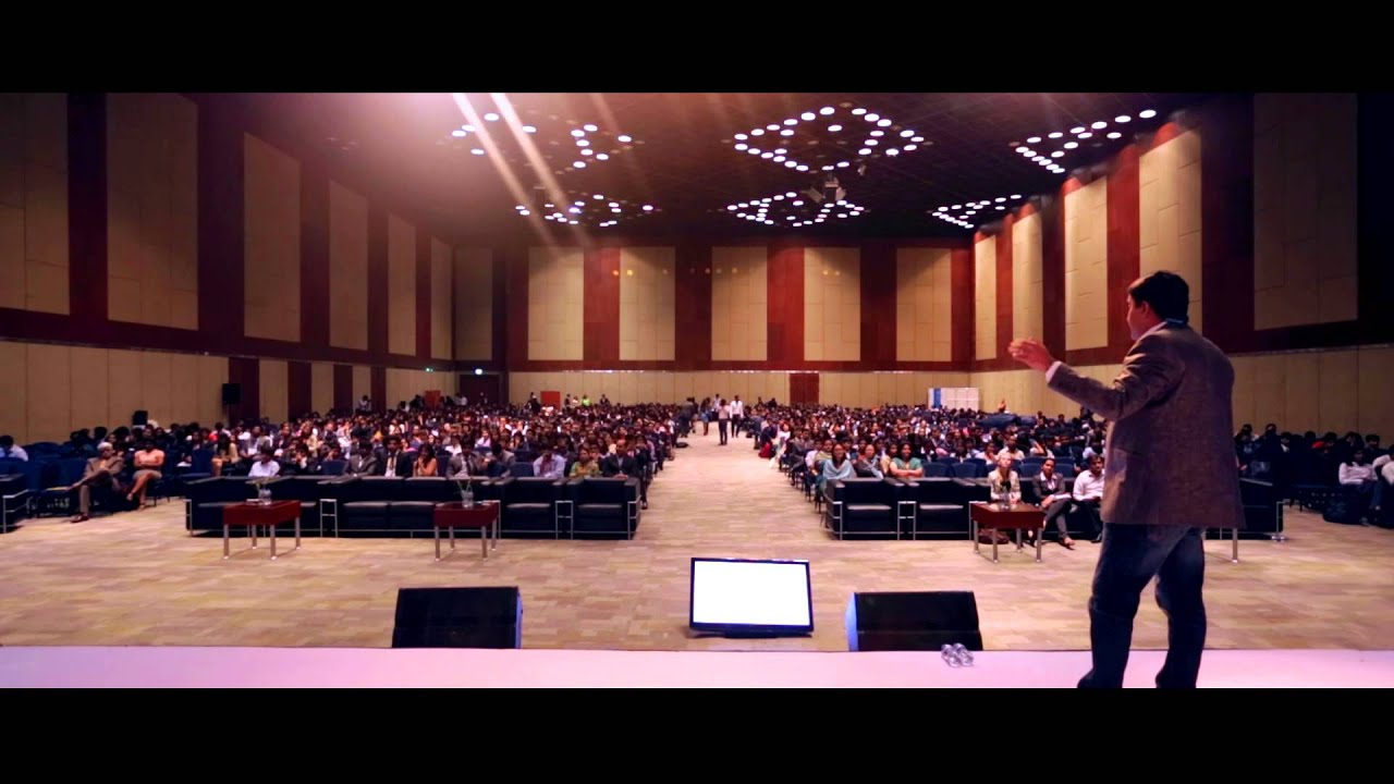 HMUN India 2013   The Aftermovie [HD] - YouTube