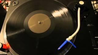 David Bowie - Sue (Or In A Season of Crime) - vinyl