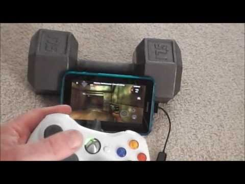 how to connect xbox 360 to internet wired