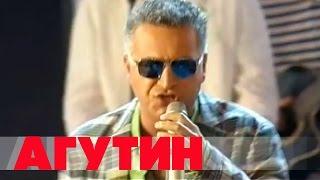 Леонід Агутін і Tomas n'evergreen – Ай-яй-яй (Нова хвиля-2012)