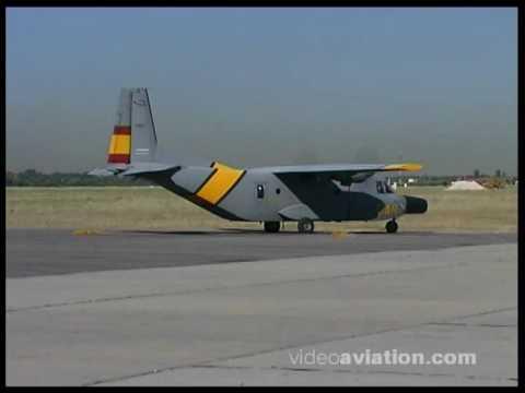 As 332 Super Puma Casa C212 Spain Af Ejercito Del Aire Sar Quatro Vientos Ab Late 90 3 6
