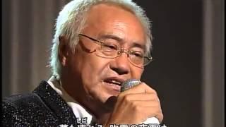 津軽平野 - 吉幾三 千昌夫.mp4