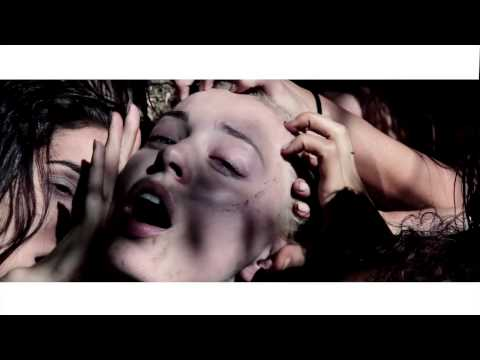 Caroline Vreeland - The Mauling (Official Video)