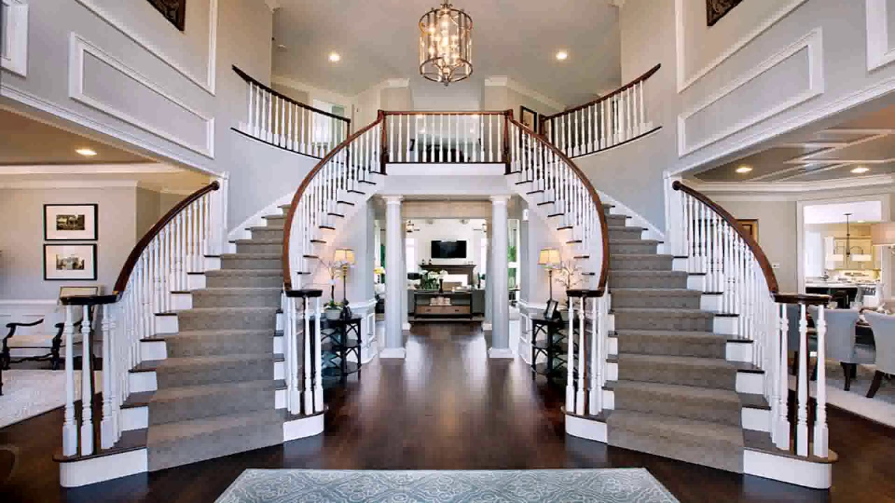 maxresdefault House Plan Unit Up Stairs on small country house plans, great room house plans, two story house plans, kitchen house plans, mud house plans, texas style house plans,