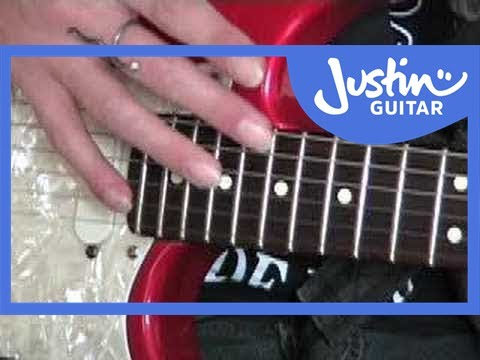 tapped-harmonics-(guitar-lesson)-how-to-play