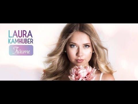 Laura Kamhuber - Träume Nicht Dein Leben  (Offizielles Musikvideo)