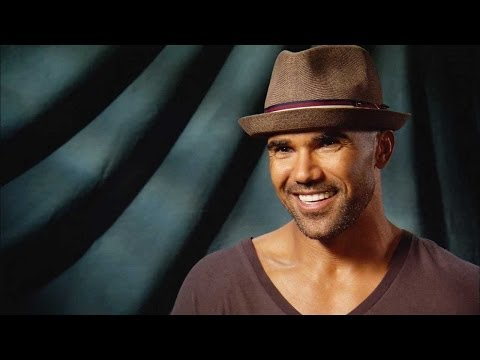 Justice League: War - Shemar Moore on Cyborg (Clip 2)