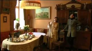видео История появления мебели